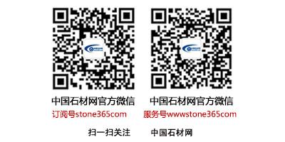 中国bwin网微信