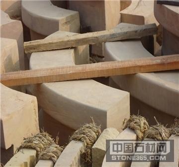 砂岩工艺品供应商 , 砂岩工艺品厂家,砂岩工艺品报价信息 马赛克