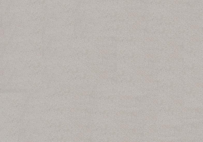 白��m�y�%9ke:f�9f�x�_米白砂岩