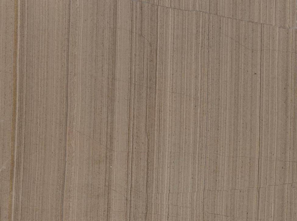 檀香木纹-石材图库-中国石材网