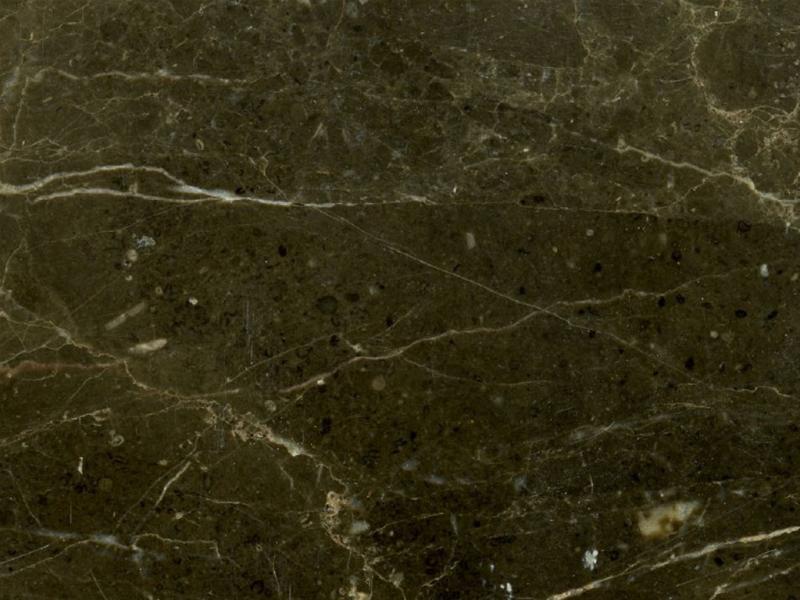 大理石 色系:                           黑 纹理