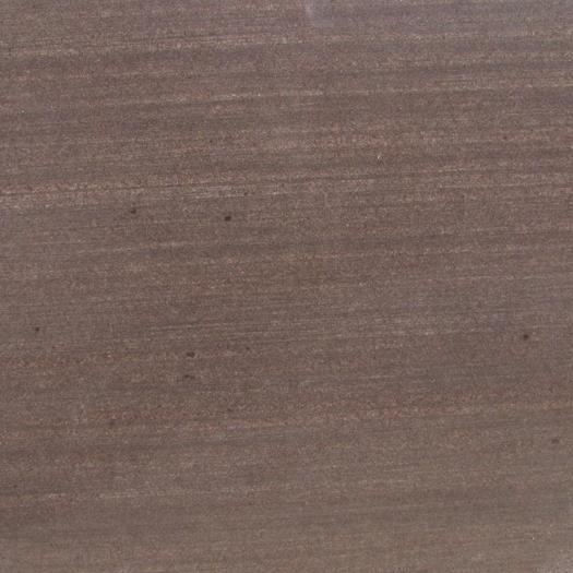 紫檀木纹图片_紫檀木纹供应商