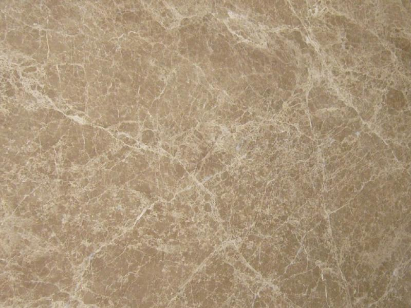 石材品种|石材品种推荐|景观石材; 天然大理石材质贴图; 咖啡金